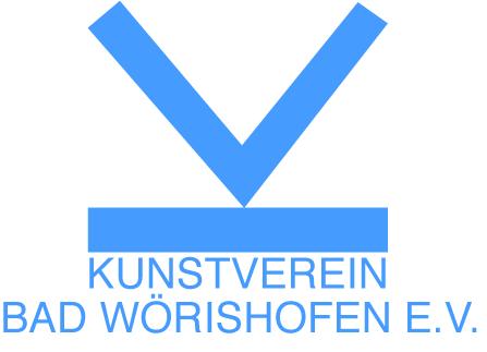 Kunstverein Bad Wörishofen